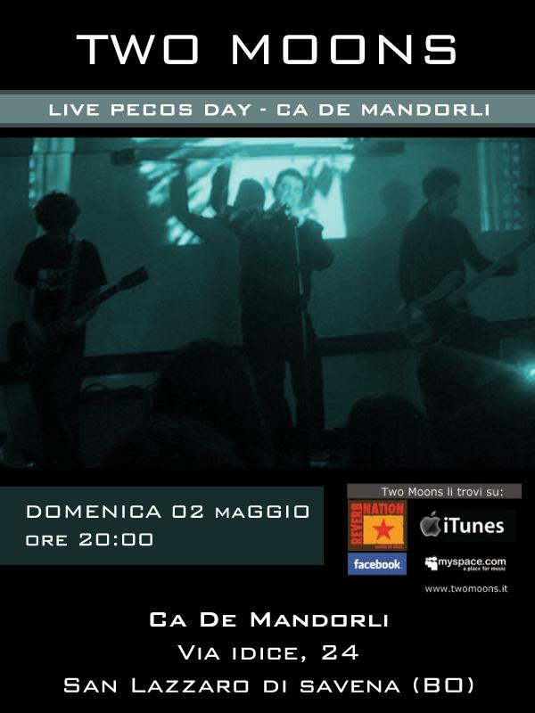 live_pecosday