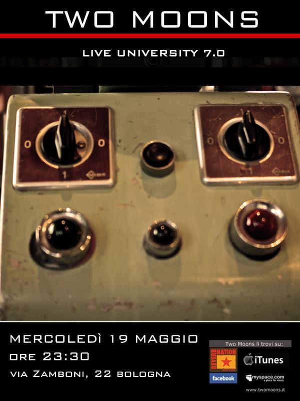 univercity7