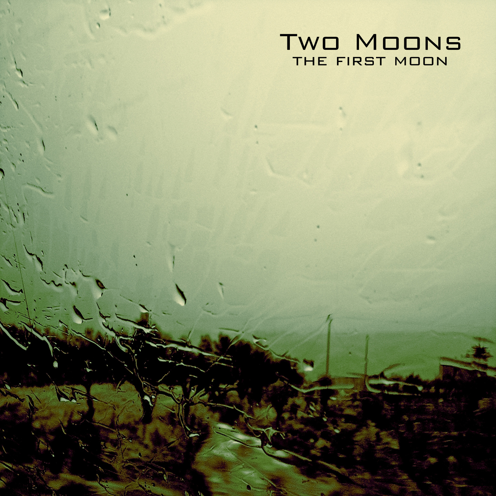 Two Moons – thefirstmoon