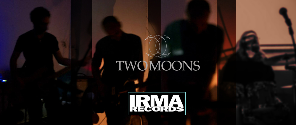 twomoons-irma