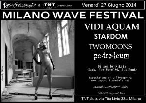 milano_wave_festival